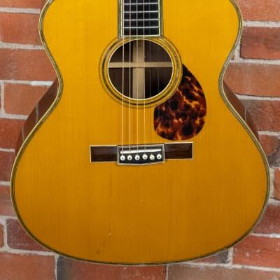 Franklin Guitar 1996 for sale