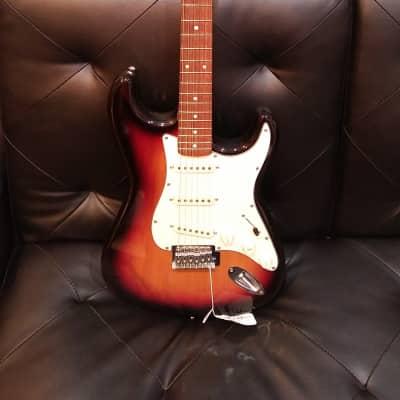 Oscar Schmidt By Washburn Electric Guitar for sale