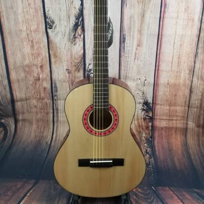 Indiana  Colt Travel Acoustic for sale