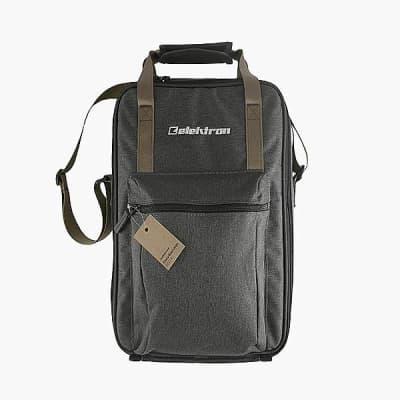 Elektron Carry Bag Large Ecc 4