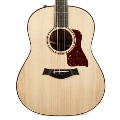 Taylor American Dream Series AD17E Acoustic Electric - Natural