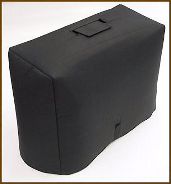tuki padded cover for roland kc 500 keyboard amplifier reverb. Black Bedroom Furniture Sets. Home Design Ideas