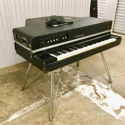 Yamaha Cp-70b original vintage electric piano cp70-b cp80 MIJ