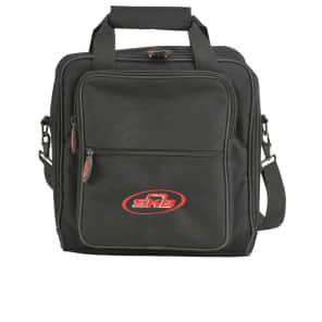 """SKB 1SKB-UB1212 12x12x4"""" Universal Equipment/Mixer Bag"""
