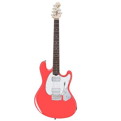 Sterling SR30 StingRay Guitar