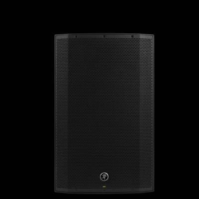 Mackie Thump Series THUMP15BST 1300 Watt Powered Loudspeaker