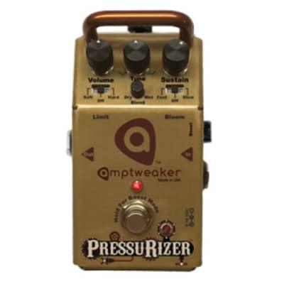 Amptweaker PressuRizer - Compressor / Boost for sale