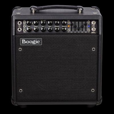 Mesa Boogie Mark Five: 25™ 1X10 Combo