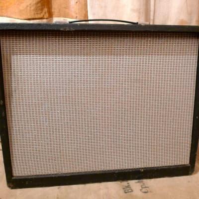 Magnatone Model 260 1960's for sale