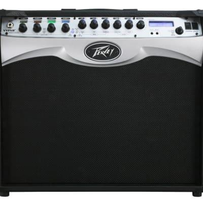 Peavey Vypyr Pro 100 Modeling Amplifier