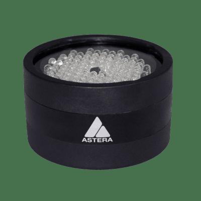 Astera wireless LED DMX AL3-M Lightdrop™ 10Watt battery powered event light