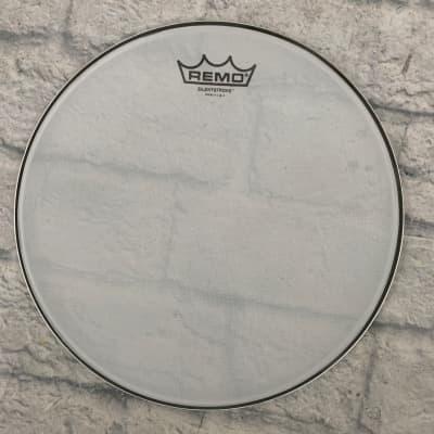 """Remo Silentstroke 12"""" Drum Head"""