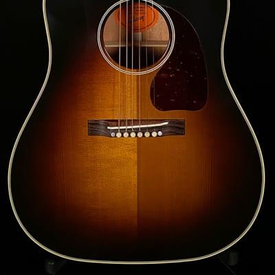 Gibson Custom Shop Wildwood Spec 1942 J-45