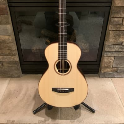 Lakewood C-32 Edition 2019 Satin Gloss for sale