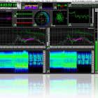 Metric Halo SpectraFoo Standard image