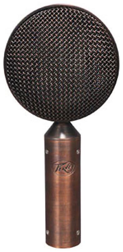 how to make recording sound warm ogic