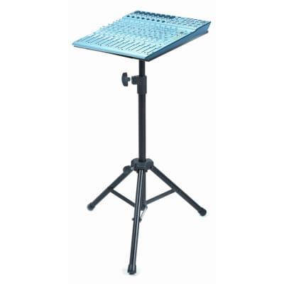 Quik-Lok LPH-001 Multi-Function Tripod Stand,