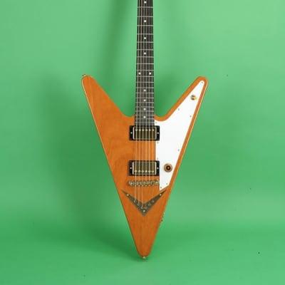 Gibson Reverse Flying V 2008 for sale