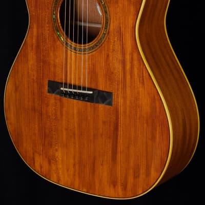 Knaggs Potomac Old Violin (046) for sale