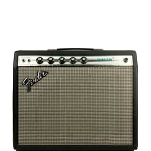 1976 Fender Princeton Amp 1x10 Combo Amp FLASH SALE