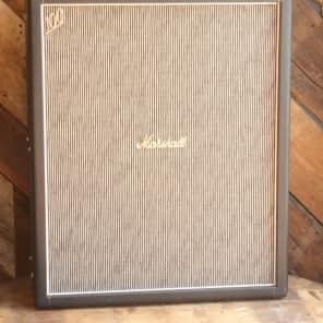 Marshall Jimi Hendrix Super 100 Limited Edition 4x12