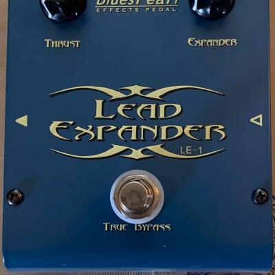 Blues Pearl LE-1 Lead Expander