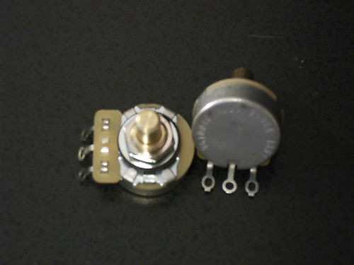 4 way wiring harness upgrade kit for telecaster cts oak