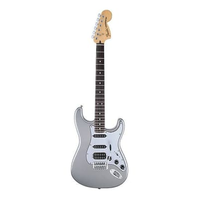Fender Special Edition Lone Star Stratocaster