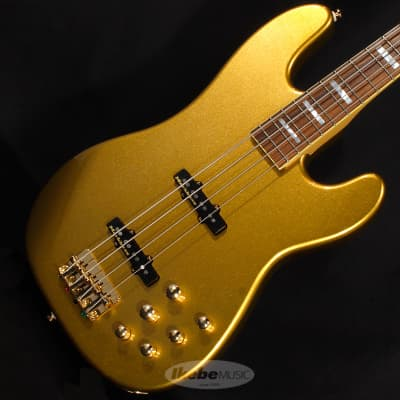 Mark Bass MB GOLD 4 for sale