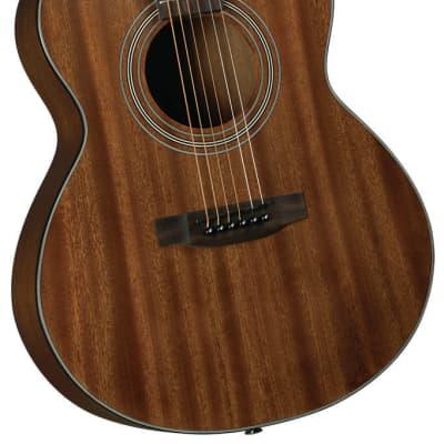 Bristol by Blueridge BF-15S Mahogany 000 Guitar for sale