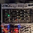 Make Noise 0-Coast - Converted to EuroRack