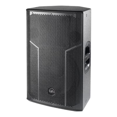 "D.A.S. Audio Action 515A 2-Way 1000-Watt 15"" Active Loudspeaker"