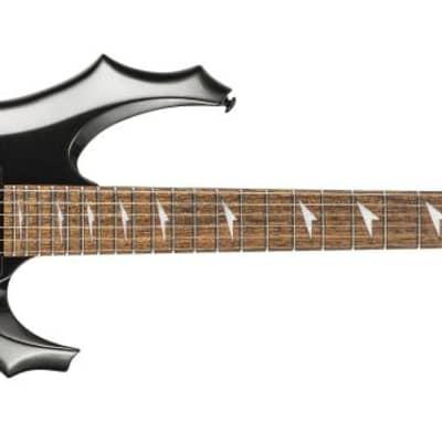 LTD LTD F-200FR - Charcoal Metallic for sale