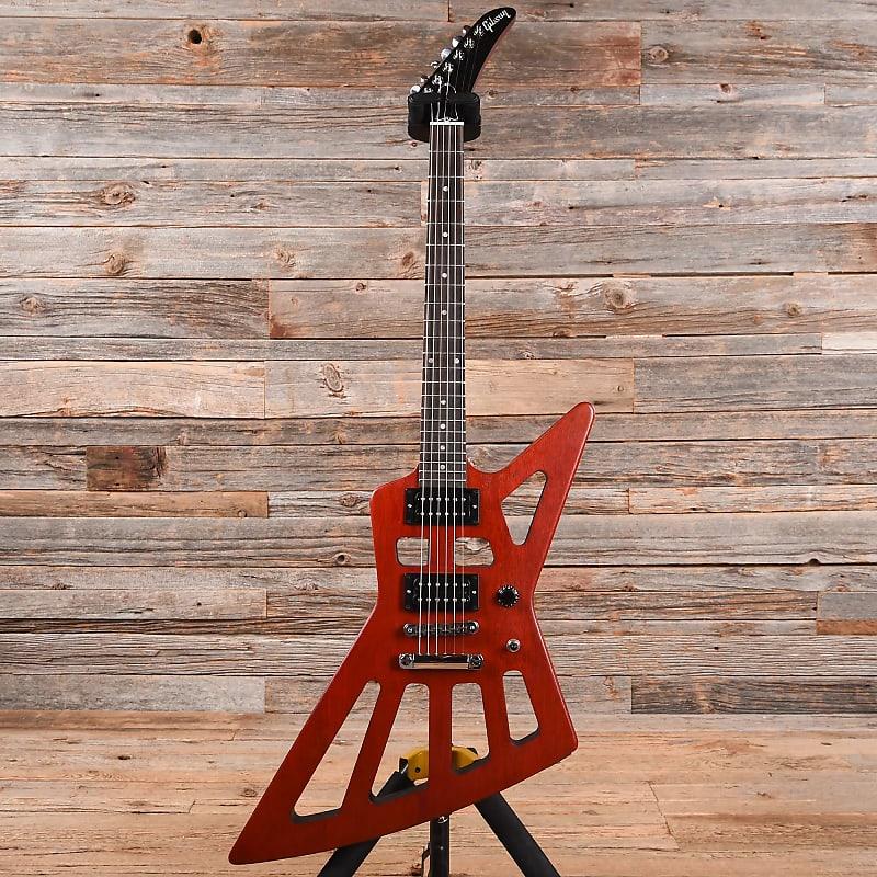 Gibson Holy Explorer | Reverb