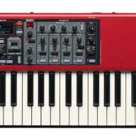 Nord Electro 5d 61-key Piano Organ and Synthesizer