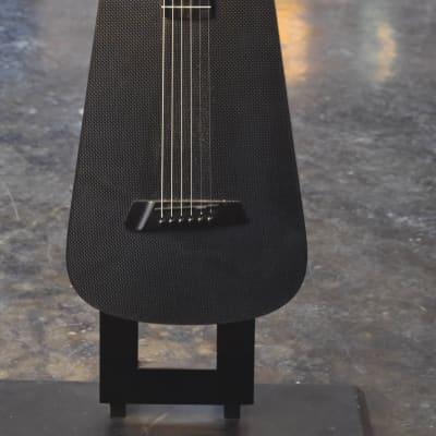 Blackbird Rider Travel Guitar for sale