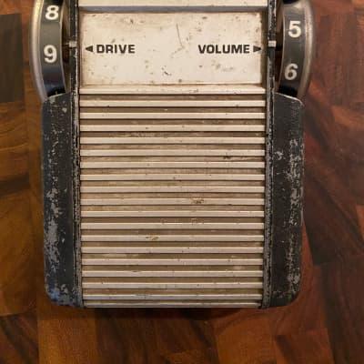 Maestro MFZ-1  70s for sale