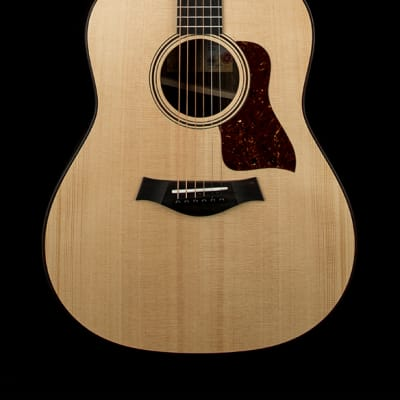 Taylor American Dream Series Grand Pacific AD17E #70137 w/ Factory Warranty and Case!