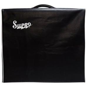 Supro CS12 1x12 Classic Amp Cover