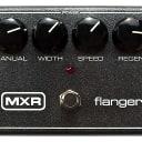 MXR Flanger 117R
