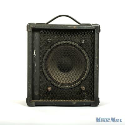Polytone Minibrute II Bass Combo Amp (USED) for sale