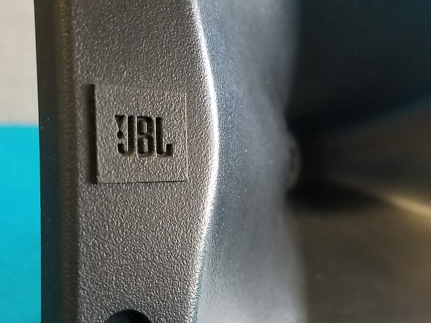 JBL 338800 HORN Excellent 338800-001