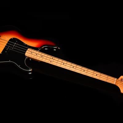 Vintage Morris Precision Bass Japan for sale