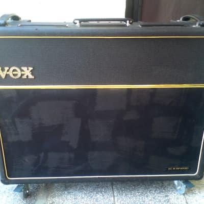 Vox AC30 Top Boost  *vintage*  (1978-1984. ) for sale