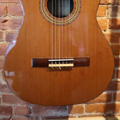 Antonio Aparicio AA-50 for sale
