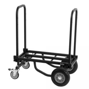 On-Stage UTC2200 Utility Cart