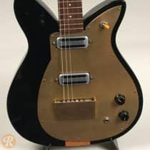 Rickenbacker 450 1957 Jetglo image