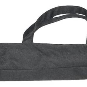 Folding Music Stand Bag