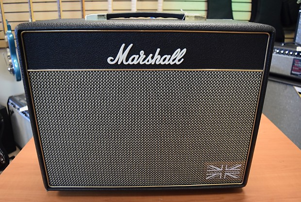 Marshall C110 Class 5 1x10 Extension Guitar Cabinet | Reverb