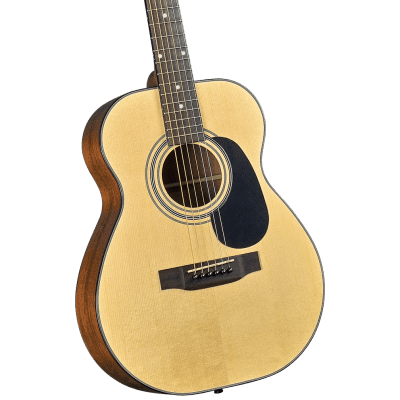 Baby Bristol BB-16 Acoustic Guitar for sale